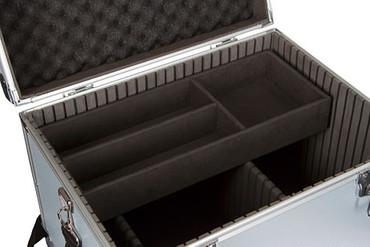 Grooming Box AluSafe – Bild 5