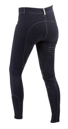 Riding Breeches BasicPlus for ladies – Bild 8