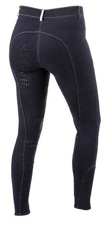 Riding Breeches BasicPlus for ladies – Bild 9