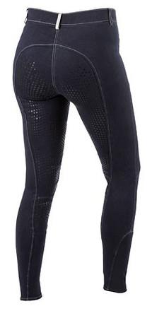 Pantalon d'équitation BasicPlus pour femmes – Bild 9