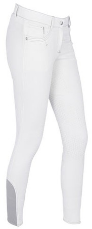 Riding Breeches BasicPlus for ladies – Bild 13