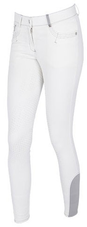 Riding Breeches BasicPlus for ladies – Bild 12