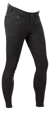 Pantalon d'équitation BasicPlus pour femmes – Bild 17