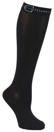 Riding Socks Grado – Bild 1