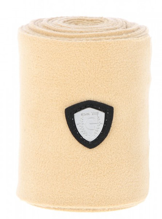 Fleece Bandages Tampa – Bild 5