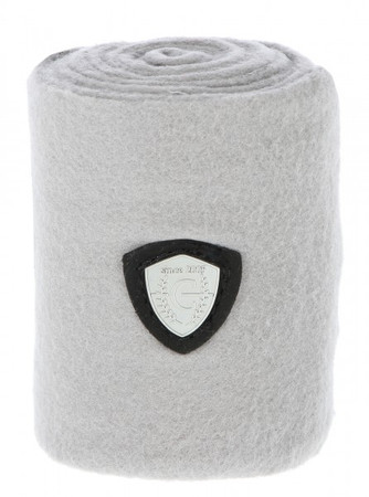 Fleece bandage Tampa – Bild 7