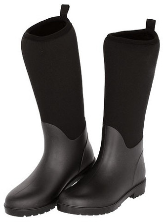 Stable Boots NeoLite