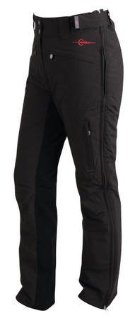 Thermal Overpants Alaska for ladies and kids – Bild 3