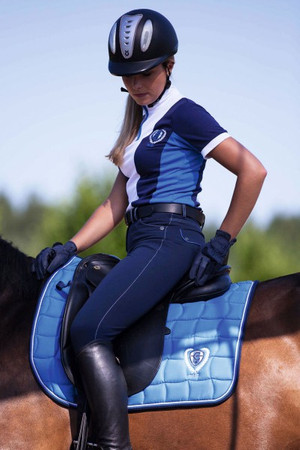 Riding Breeches Techno, Ladies – Bild 1