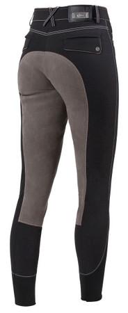 Pantalon d'équitaton Techno pour femmes – Bild 4