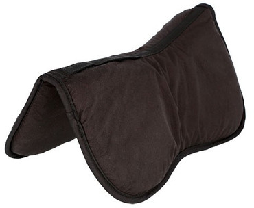 Upholstered Saddle Cushion Memory – Bild 1