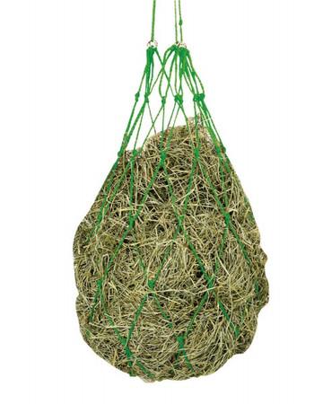 Hay Net – Bild 2