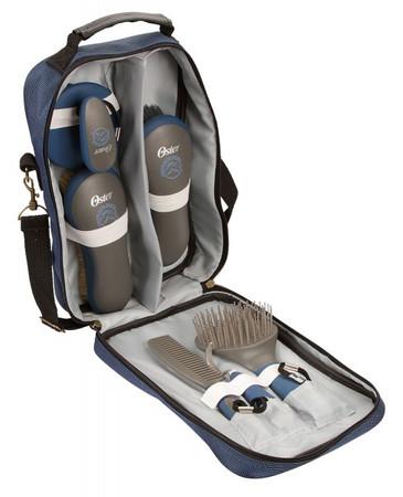 Oster Grooming Kit 7pcs. – Bild 1