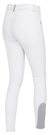Pantalon d'équitation BasicPlus pour enfants – Bild 13
