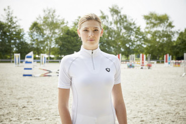 Competition Shirt Valentina – Bild 1