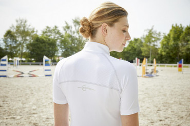Competition shirt Valentina – Bild 2