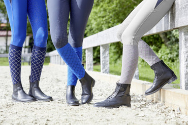 Riding socks Modena – Bild 2