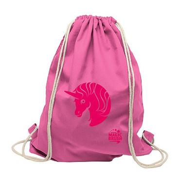 MagicBrush Bag Unicorn – Bild 3