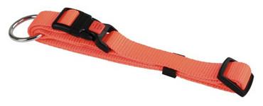 Halsband Miami (30-45 cm) – Bild 2