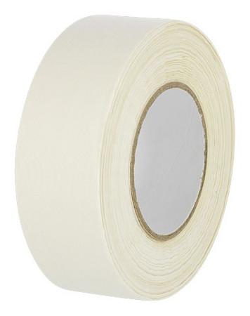 Bandage adhésif pour sabot 50m – Bild 4
