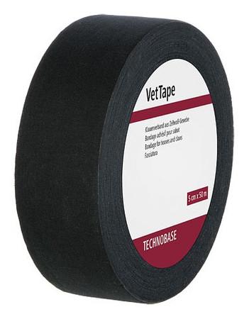 Bandage adhésif pour sabot 50m – Bild 1