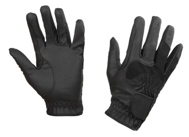 Riding Glove Gloria – Bild 2