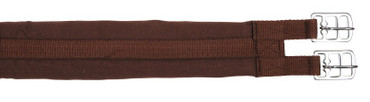 Saddle Girth, cotton padded