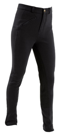 Pantalon d'équitation Economic – Bild 5