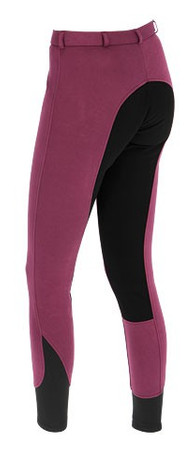 Riding Breeches, Ladies – Bild 15