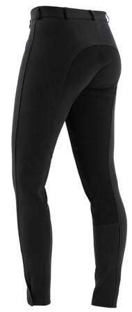 Riding Breeches, Ladies – Bild 3