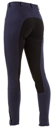 Pantalon femme Economic – Bild 4