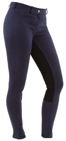 Riding Breeches, Ladies – Bild 2