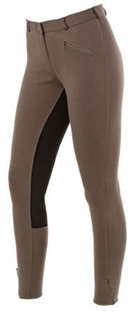 Pantalon femme Economic – Bild 6