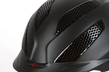 Riding Helmet eXite – Bild 3