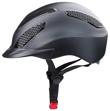Riding Helmet eXite – Bild 6