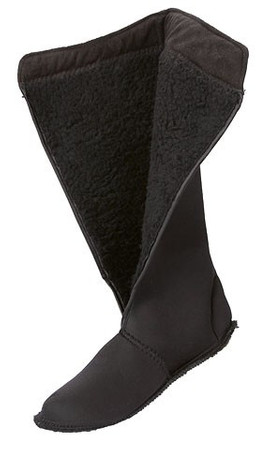 Thermal Riding Boots Classic – Bild 2