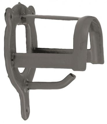 Bridle Rack