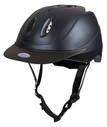 Riding Helmet TECair – Bild 3