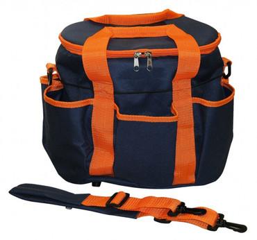 Sling tool bag – Bild 2