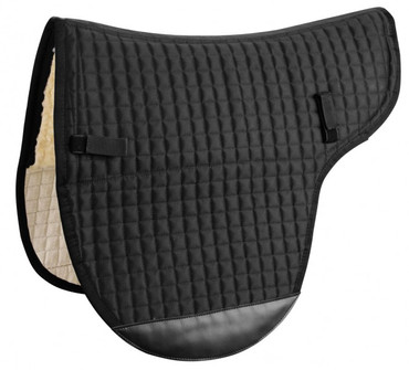 Saddle Pad Freedom – Bild 1