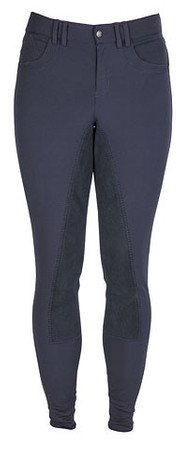 Riding Breeches Techno for men – Bild 3