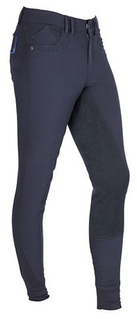 Riding Breeches Techno for men – Bild 1