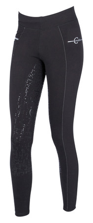 Riding Tights Linn for children – Bild 1