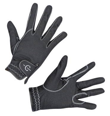 Winter Glove Ellie – Bild 1