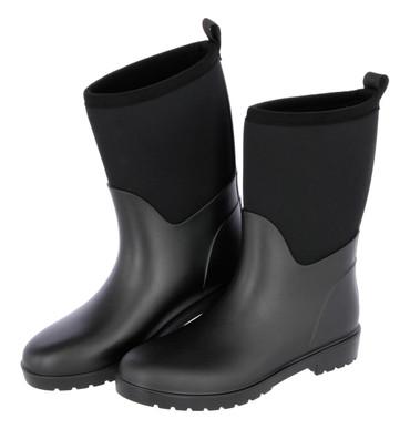 Boots NeoLite mid high – Bild 1