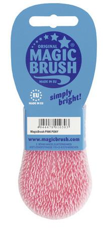 MagicBrush PINK PONY – Bild 4