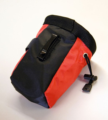 Trainer feeding bag – Bild 3