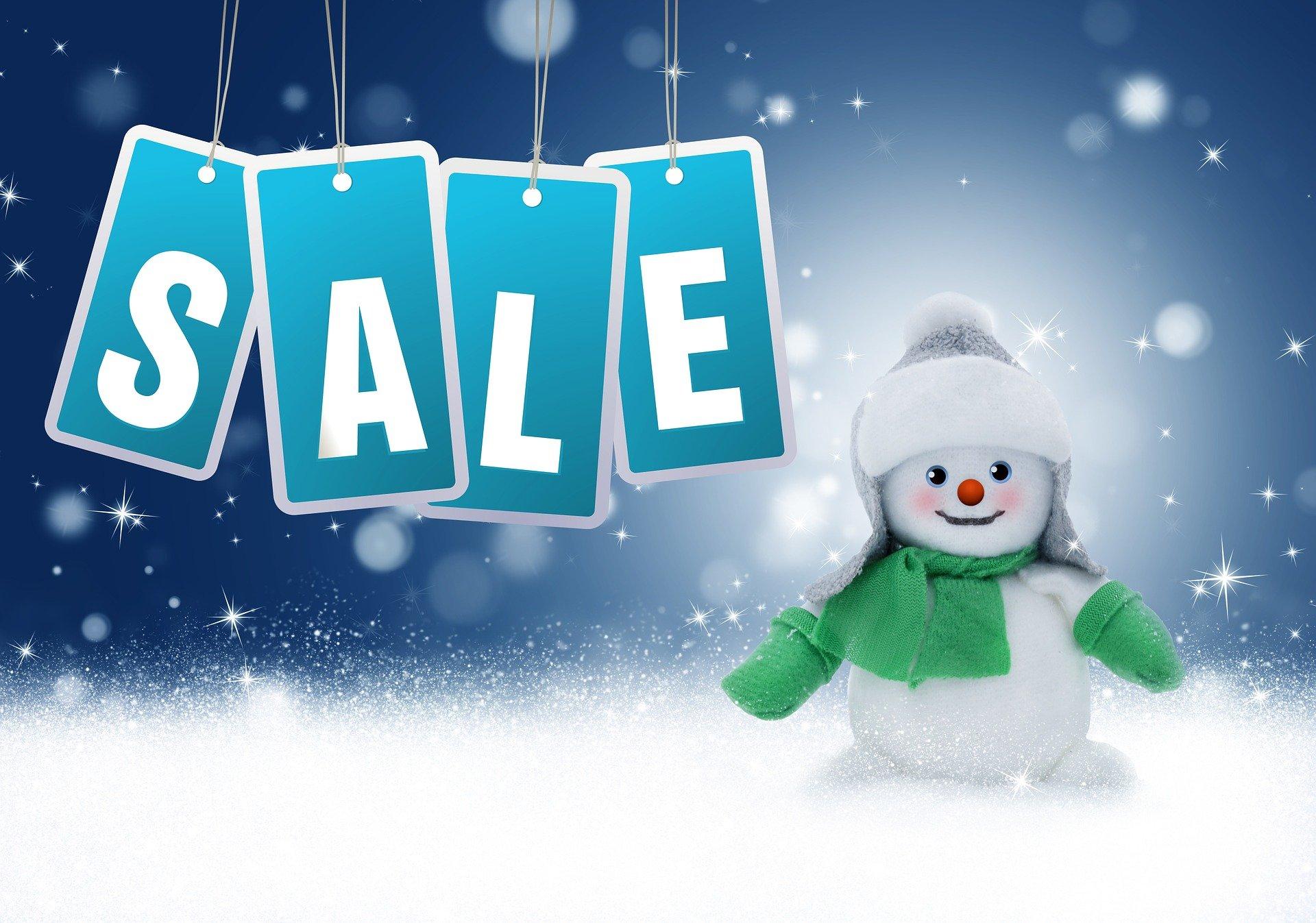 Zusätzlich: -10% Rabatt ab 60€ Einkaufswert mit dem Code:  Winter10