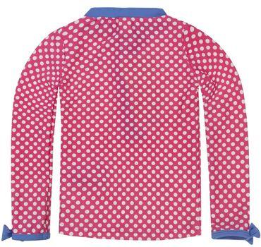 STEIFF® Mädchen Beachwear Sonnenschutzshirt  – Bild 2