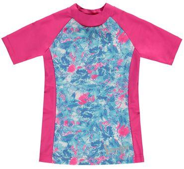 Pampolina® Mädchen Sonnenschutzshirt  – Bild 1